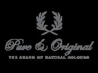 Pure_&Original